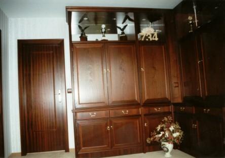 dvag. Black Bedroom Furniture Sets. Home Design Ideas